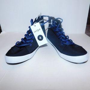 Cat & Jack Boys Shoe